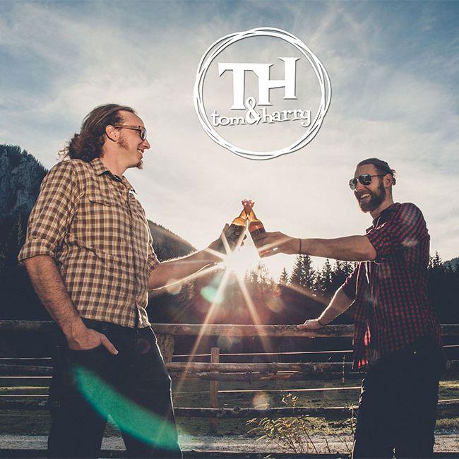 Tom & Harry Brewing